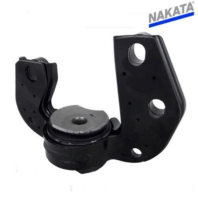 NBJ3014E-suporte-barra-tensora-nakata-agile-montana-nova-asa-morcego-01