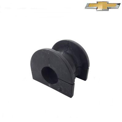 94752782-bucha-estabilizador-original-chevrolet-agile-nova-montana-01
