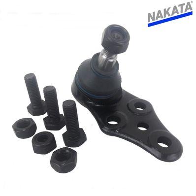 n357-pivo-inferior-gm-kadett-ipanema-todos-nakata-01