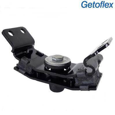 gtx105586-coxim-motor-amarok-4x4-automatico-01