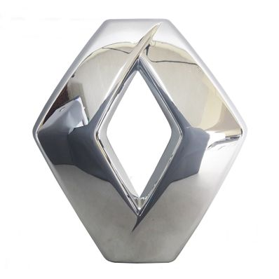 628909470R-emblema-original-grade-dianteira-novo-logan-novo-sandero-01