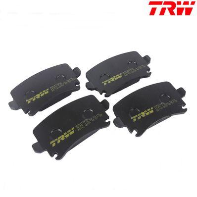 rcpt12490-pastilha-trw-gol-jetta-eos-passat-tiguan-variant-bora-beetle-audi-01