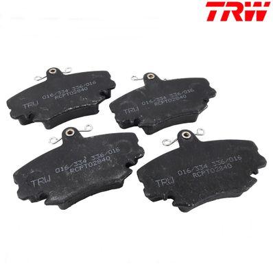 rcpt02840-Pastilhas-o-Freio-Dianteiro-Renault-R19-Clio-Logan-Twingo-Megane-Symbol-Sandero-trw-01