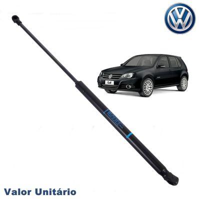 1J6827550B-amortecedor-mala-original-golf-2007-2011