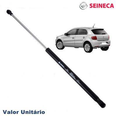 sei0909-amortecedor-gol-g5-seineca