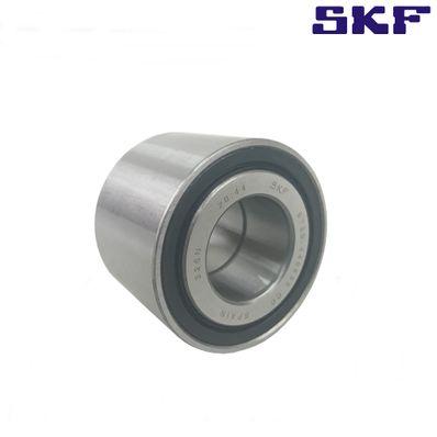 SKFBT2B445539CC-rolamento-roda-traseira-clio-logan-sandero-peugeot206-citroenc3-02