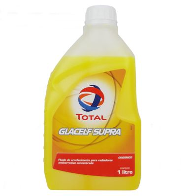 total-glacelf-supra-amarelo-anticorrosivo-concentrado-01