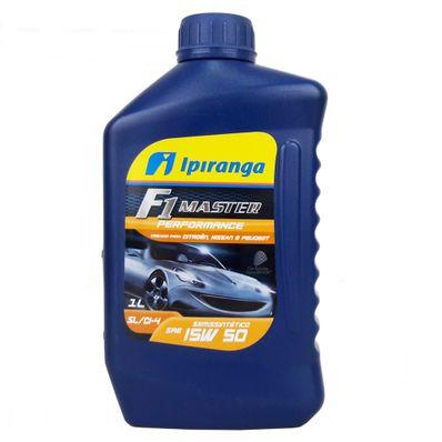 ipiranga-15w50-semissintetico-f1-master-performance-1