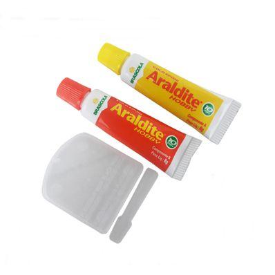 araldite-hobby-cola-epoxi-brascola-16g