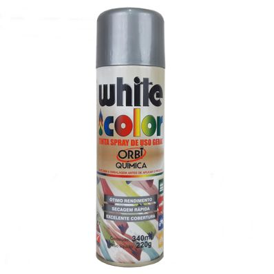 orbi-white-color-aluminio-tinta-spray-orbi-quimica