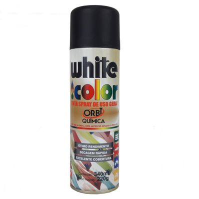 orbi-white-color-preto-fosco-tinta-spray-orbi-quimica