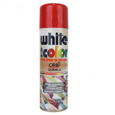 orbi-white-color-vermelho-tinta-spray-orbi-quimica