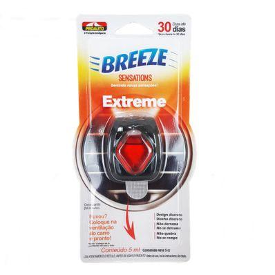 proauto-extreme-odozizante-breeze