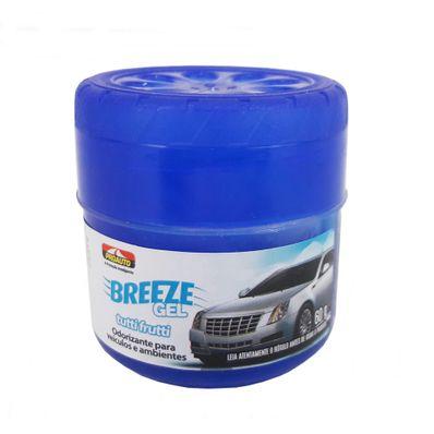 proauto-gel-tutti-frutti-breeze-odorizante