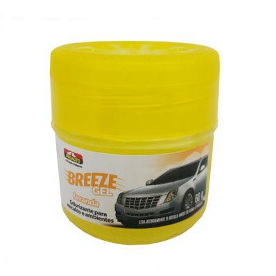 proauto-gel-lavanda-breeze-odorizante