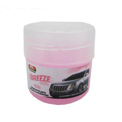 proauto-talco-odorizante-breeze-gel