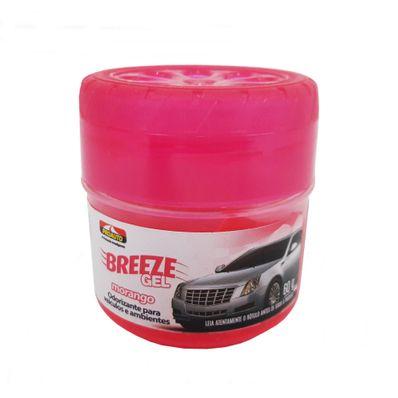 proauto-morango-gel-breeze-odorizante