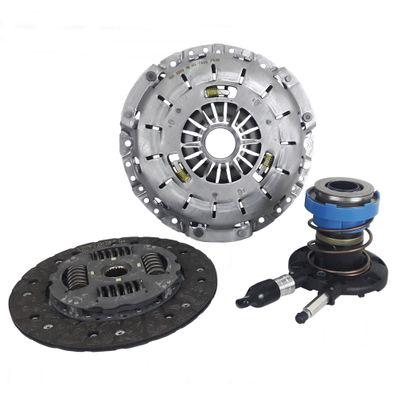 623257433-embreagem-ford-ranger-gasolina-luk-01