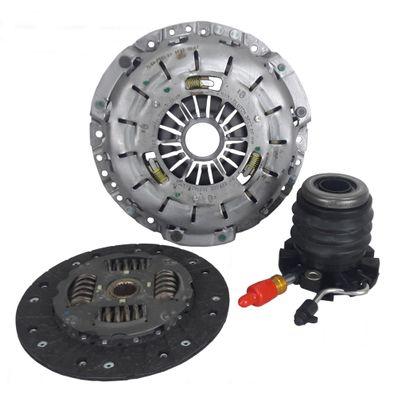 KIT7530EAA-kit-embreagem-original-ford-ranger-gasolina-01