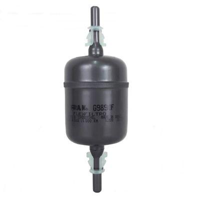 g9890f-filtro-gasolina-Agile-Astra-Celta-Cobalt-Corsa-Cruze-Doblo-Idea-Linea-Meriva-Onix-Palio-Prisma-Punto-Renegade-Siena-Spin-Strada-Toro-Vectra-Zafira