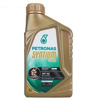 petronas-syntium-3000-5w40-sintetico-1
