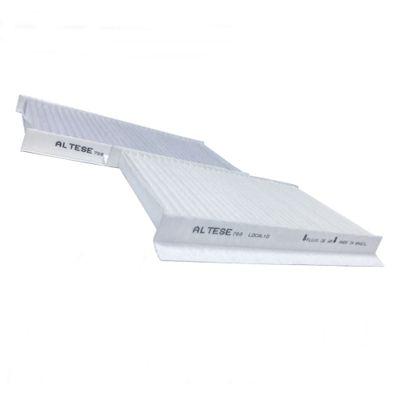 fb708-filtro-cabine-chevrolet-tracker-suzuki-vitara-1
