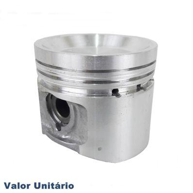 P1638020-pistao-metal-leve-uno-fiorino-elba