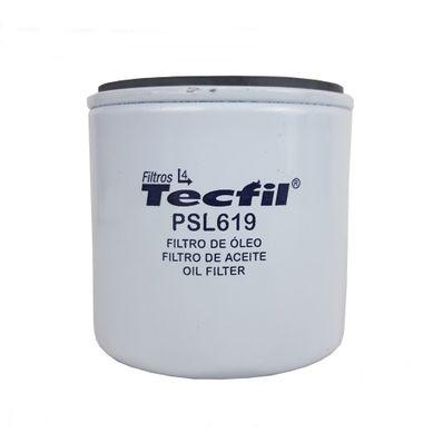 psl619-filtro-oleo-cobalt-onix-spin-celta-corsa-prisma-agile-meriva-zafira-blazer-vectra-1