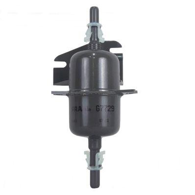 g7729-filtro-combustivel-fram-grand-siena-tetrafuel-cinquecento-palio-siena-strada-weekend-1