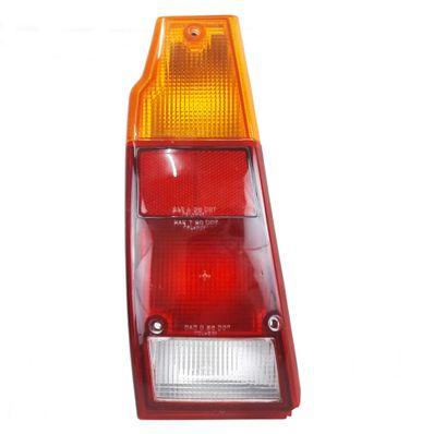 87057-87058-lanterna-ht-parati-saveiro-1