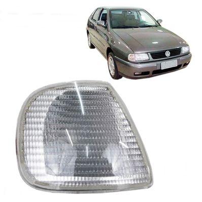 97144-lanterna-polo-classic-cordoba-1