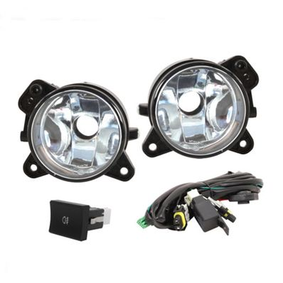 SL261010-kit-farol-auxiliar-shocklight-saveiro-trend-trooper-g6-1