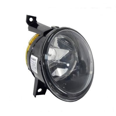 MSL261602L-farol-auxiliar-shocklight-up-amarok-jetta-tiguan-polo-1