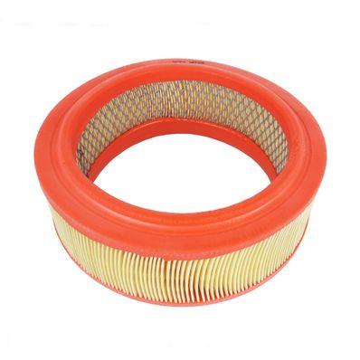 ar7705-filtro-ar-motor-renault-logan-sandero-1