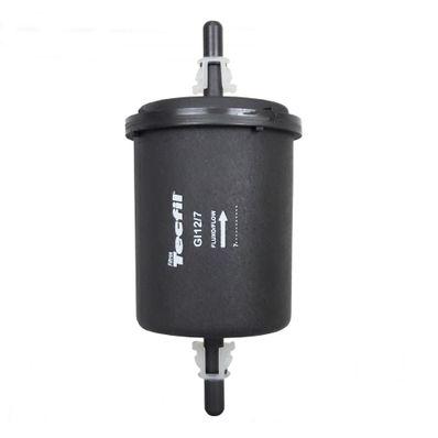 gi127-filtro-combustivel-fox-crossfox-spacefox-gol-saveiro-parati-polo-golf-honda-civic-fit-pajero-triton-1