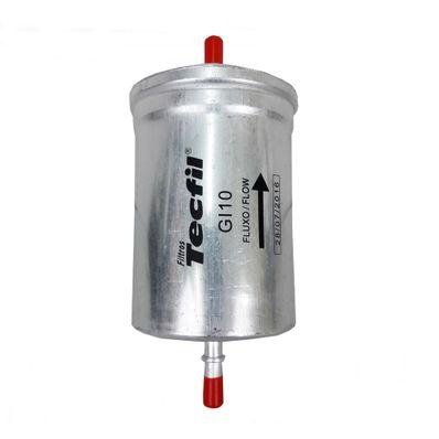 gi10-filtro-combustivel-bora-golf-new-beetle-gol-audi-a3-a4-s4-tt-a8-seat-leon-toledo-jac-1