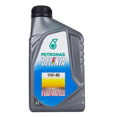 petronas-selenia-performer-15w40-semissintetico-api-sm-1