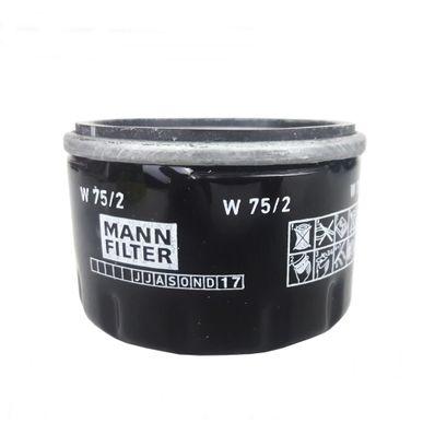 w752-filtro-oleo-clio-duster-oroch-captur-logan-sandero-kangoo-megane-1