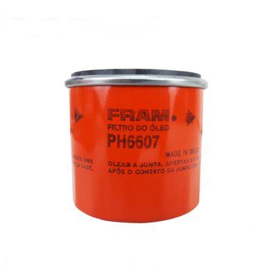 ph6607-filtro-fram-clio-logan-sandero-kangoo-twingo-march-versa-hb20-1