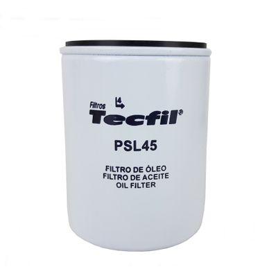 psl45-filtro-oleo-palio-siena-strada-uno-tipo-doblo-stilo-linea-1