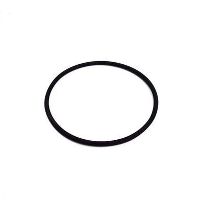 FX80633-anel-vedador-cobalt-spin-agile-celta-palio-siena-strada