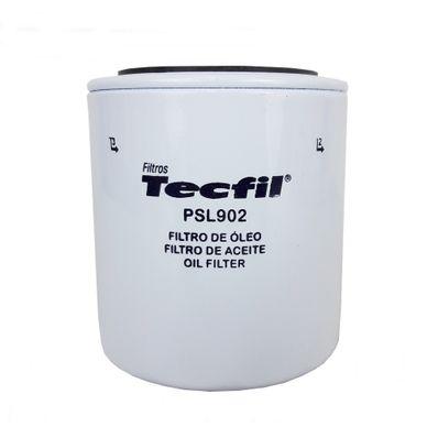 psl902-filtro-oleo-ranger-f1000-passat-audi-a4