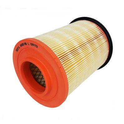 ars5196-filtro-ar-motor-ford-novo-focus-sigma-duratec-volks-polo-flex-1