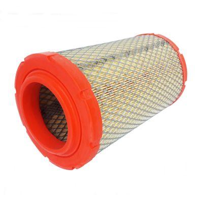 ars2869-filtro-ar-motor-chevrolet-s10-blazer-mpfi-flex-1