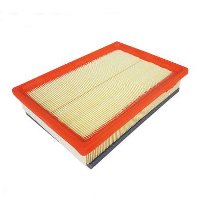 arl8830-filtro-ar-onix-prisma-peugeot408-flex-1