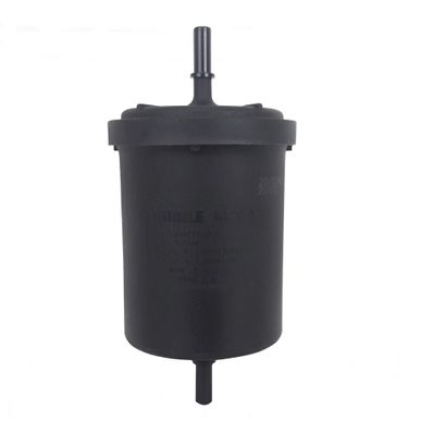 kl793-filtro-gasolina-golf-bora-beeetle-audi-2