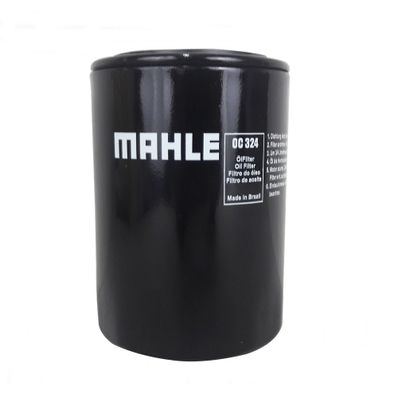 oc324-filtro-oleo-motor-alfa-romeu-kombi-veraneio-bonanza-d20-silverado-ford-f1000-f2000-1