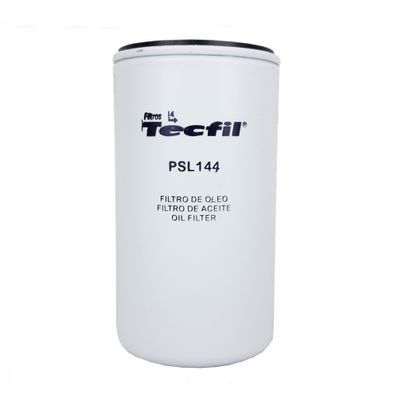 psl144-filtro-oleo-fiesta-ecosport-escort-courier-edge-focus-fusion-cherokee-1