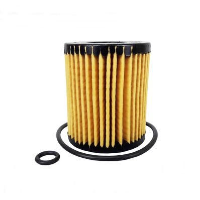 pel106-filtro-oleo-fusion-ecosport-mondeo-1