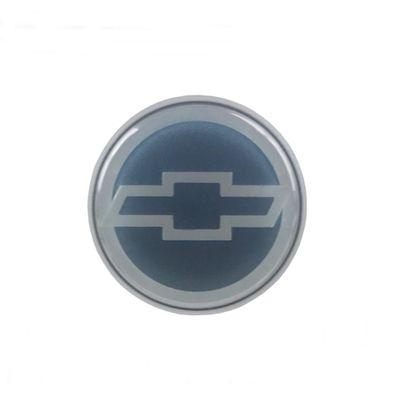 93394321-calota-roda-central-astra-celta-prisma-vectra-zafira-1